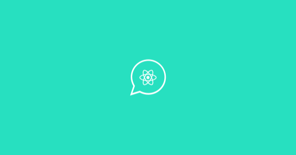 tortilla academy | A React based Whatsapp clone